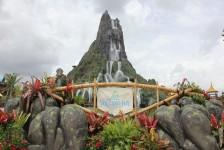Conheça o Volcano Bay, o novo parque da Universal Studios; fotos