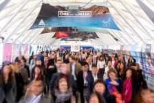 WTM Londres já tem 60 novos expositores confirmados para 2017