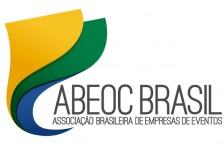 """Abeoc-SP reúne empresários para evento """"Face to Face"""""""