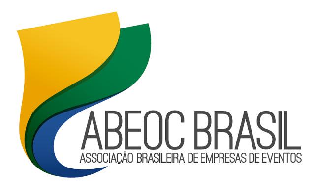 Encontro será realizado no Centro de Convenções Rebouças, em São Paulo
