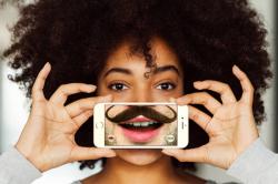 Hostelworld: Novo app permite turista 'falar' 43 idiomas; entenda