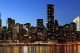 Nova York alternativa: 5 lugares diferentes para conhecer