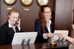 Hotelaria consolida aumento de ocupação, diária média e RevPar em novembro