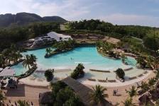 Rio Quente Resorts anuncia voos e promoção para temporada
