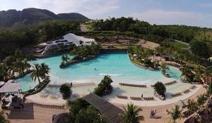 Rio Quente Vacation Club abre 40 vagas de emprego temporárias