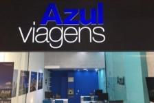 Azul Viagens inaugura terceira loja em Recife