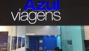 Azul Viagens abre vagas para representantes comerciais