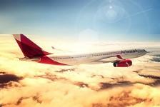 Avianca Brasil recebe segundo A330-200