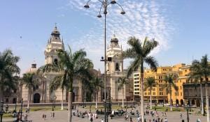 Peru Travel Market 2017 apresenta resultados positivos