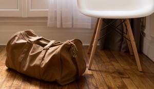 10 dicas para viajar sozinho, segundo a Flyworld