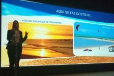 Governo do RN realizará rodadas de negócios na América do Sul
