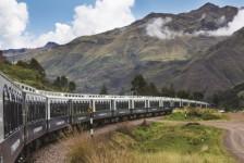 Governo inicia trabalhos para criar política de transporte ferroviário de passageiros