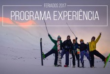 Termas de Puyehue tem bônus para feriados na temporada de ski