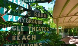 Parque Jungle Island em Miami é reformado; confira as novidades