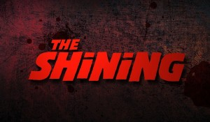 """""""O Iluminado"""" estreia nas noites de Halloween da Universal em setembro"""