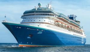 Confira as novidades das companhias de cruzeiros para o verão europeu