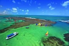 Conheça as ações do MTur para promover o turismo doméstico