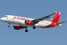 Avianca terá quatro voos diários entre Confins e Guarulhos a partir de agosto