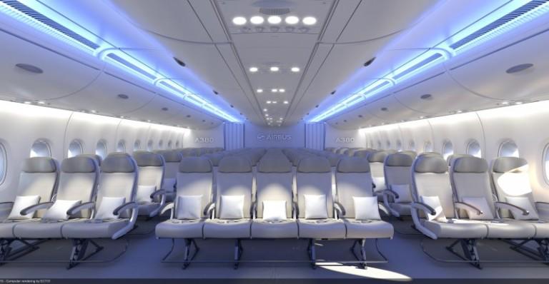 A380_Economy_Class-768x398