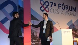Costa Brava espera dobrar faturamento em eventos e registra melhor mês da história