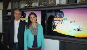 Kayak aponta que São Paulo é o destino mais pesquisado pelos viajantes brasileiros