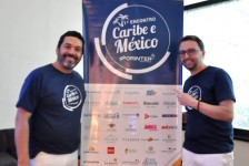 Orinter prevê crescimento de 40% em México e Caribe