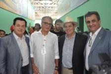 "CVC terá ""Garantia de Sol"" para viajantes que forem a Fortaleza; entenda"