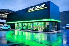 Europcar adquire locadora low-cost visando o mercado mediterrâneo