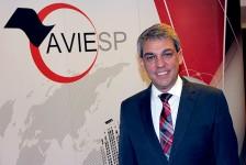 Aviesp votará alterações no estatuto