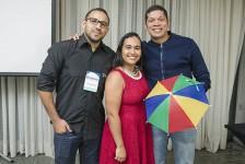 Definidos os finalistas de Desafio de Inovação no Nordeste
