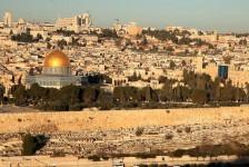 Turismo de Israel registra 3º mês consecutivo de recordes; confira