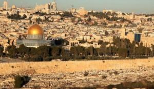 Genesis Tours destacará roteiros religioso na Abav