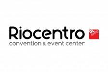 Riocentro se reinventa, ganha nova logomarca e vira oportunidade de negócio
