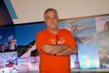 Michael Barkoczy é o novo presidente da MMTGapnet