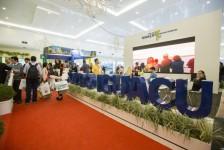 Setor de eventos gera R$ 50 milhões em Foz do Iguaçu até agosto