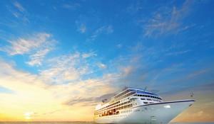 Oceania Cruises lança preços promocionais para cruzeiro entre Buenos Aires e Rio