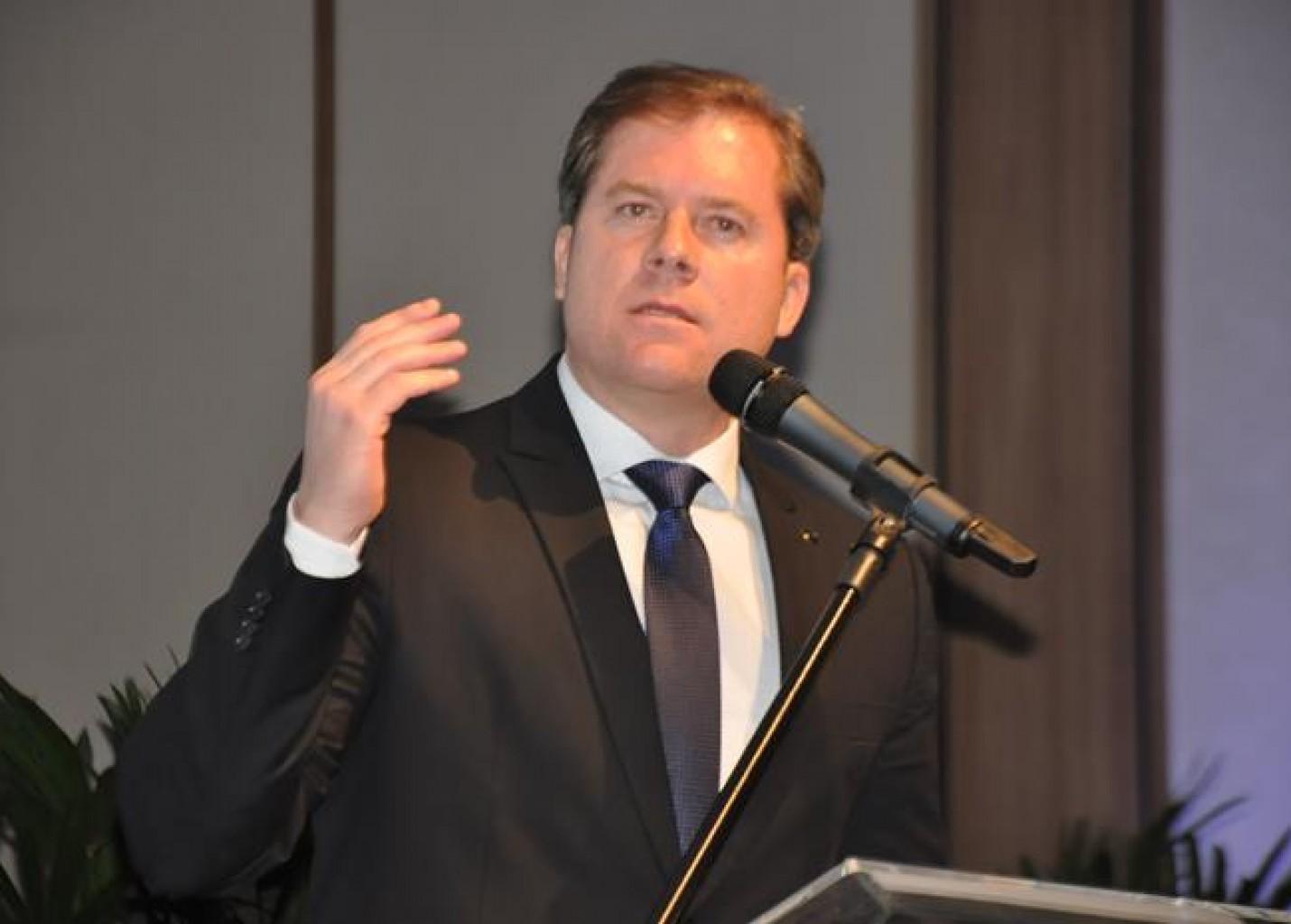 MTur anuncia R$ 450 milhões de crédito para o setor em 8 instituições financeiras