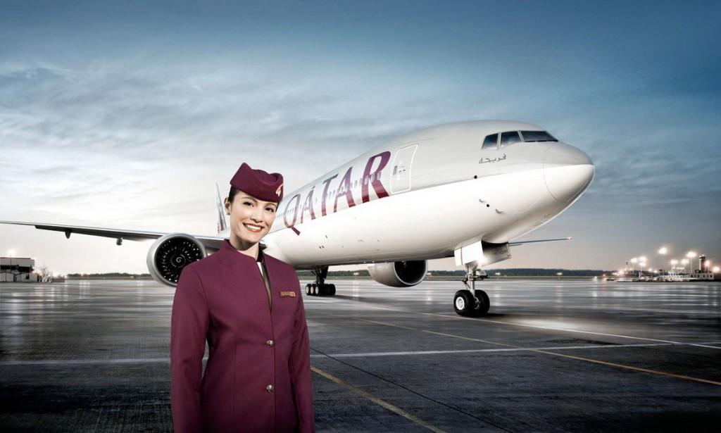 Qatar-Airways-hostess-1