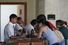 MTur abre inscrições para curso de Atendimento ao Turista