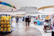 RIOgaleão ganha nova loja da Granado no embarque doméstico