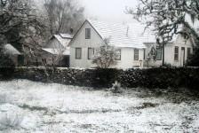 10 destinos nacionais para curtir o inverno