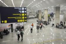 Senacon abre processo contra Abear e aéreas por abuso no preço das passagens