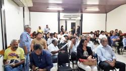 Setur PA divulga FITA 2017 nos municípios paraenses