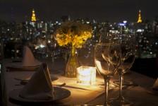 Prêmio Performance da Hotelaria será dia 26 em São Paulo