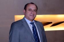 SPCVB mira em negócios com novo evento na capital