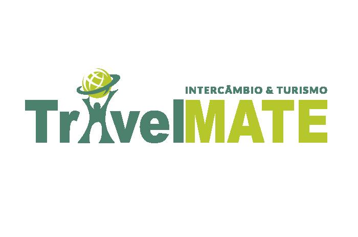 Unidade canadense da Travelmate é home-based, foi aberta com R$ 10 mil de investimento e deve faturar R$ 30 mil mensais