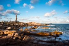 Acordo entre Brasil e Uruguai garante visto permanente