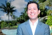 Silvestre Park, em Rio Verde (GO), contrata novo diretor executivo
