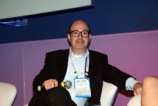 Ampro leva 300 empresas para Incentive Meeting na Abav Expo