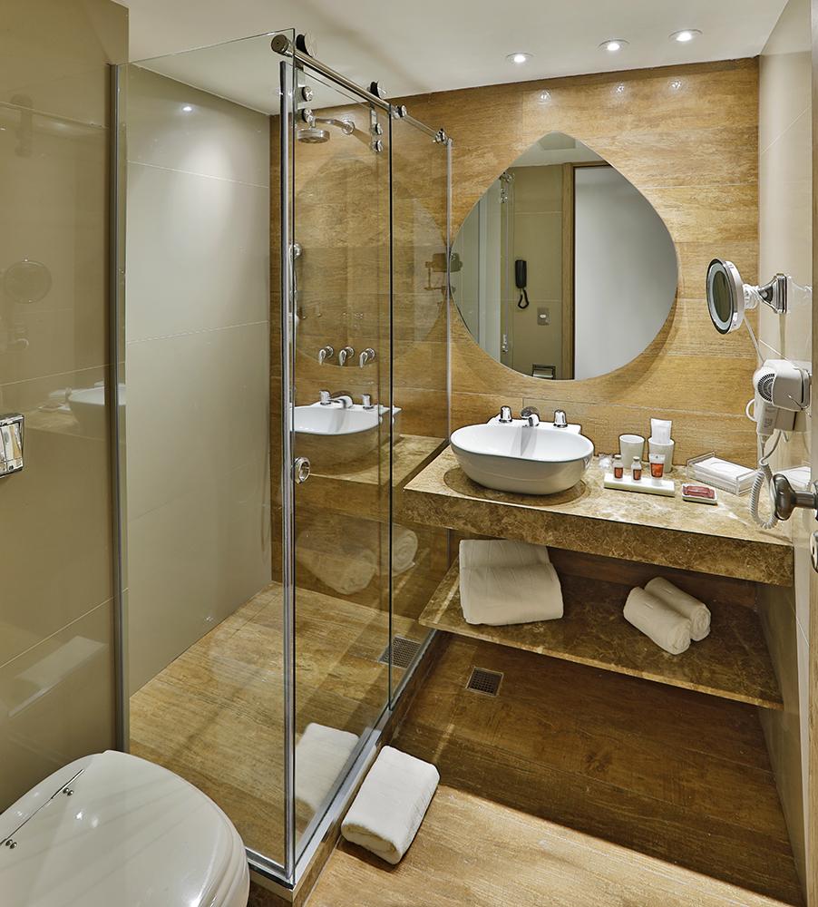 banheiro arena ipanema